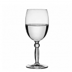 Taurės vynui STEP (kompl,6v)