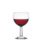 Taurės vynui BANQUET (kompl,6v)