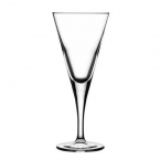 Taurės vynui V-LINE (kompl,3v)