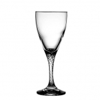 Taurės vynui TWIST (kompl,6v)