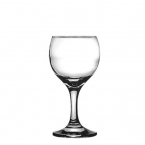 Taurės vynui BISTRO (kompl,6v)