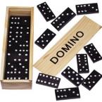 Domino 15x15cm (vnt)