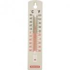 Termometras 20x4.4cm (vnt)