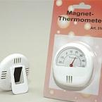 Termometras 5.5cm su (vnt)