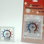 Termometras 8x8cm (vnt)