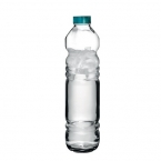 Butelis VITA (vnt)