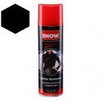 Purškiamas odos gaminių atnaujintojas (juodas) (vnt)