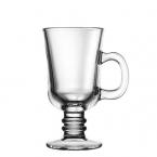 Taurė IRISH COFFEE-PUB (vnt)
