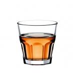 Stiklinės CASABLANCA (kompl,6v)