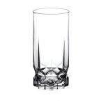 Stiklinės FUTURE (kompl,6v)