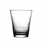 Stiklinės VITA vandeniui (kompl,6v)