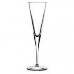 Taurės šampanui V-LINE (kompl,3v)