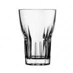Stiklinės TEMPLE (grūdintos) (kompl,6v)
