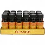 Eterinis aliejus apelsinų kvapo (vnt)