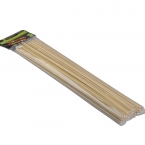 Iešmai bambuk (pak,100v)