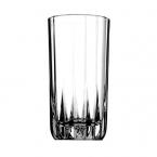 Stiklinės ANTALYA (kompl,6v)