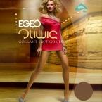 Mot.pėdkelnės Egeo Oliwia SC 15  2d (vnt)