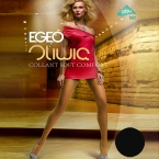 Mot.pėdkelnės Egeo Oliwia SC 15  3d (vnt)