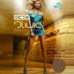 Mot.pėdkelnės Egeo Oliwia SC 20  3d (vnt)