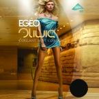 Mot.pėdkelnės Egeo Oliwia SC 20  2d (vnt)
