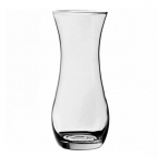 Cilindrinė vaza FLORA (vnt)