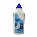 Universalus Sanitarinis rūgštinis valiklis PERLA CLEAN 500 ml (vnt)