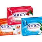 "Muilas ""Nancy"" (vnt)"