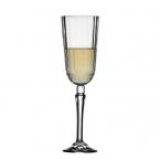 Taurės šampanui DIONY (kompl,3v)