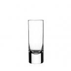 Stikliukai SIDE (kompl,6v)