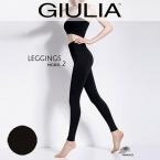 Mot.tamprės Giulia LEGGINGS 02  S/Md (vnt)