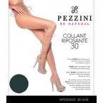 Mot.pėdkelnės Pezzini RIPOSANTE 30  3d (vnt.)