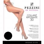 Mot.pėdkelnės Pezzini RIPOSANTE 30  4d (vnt.)