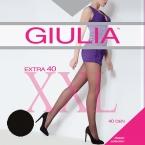 Mot.pėdkelnės Giulia EXTRA 40 XXL   6XXLd (vnt)