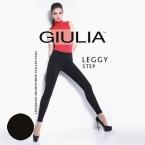 Mot.tamprės Giulia LEGGY STEP 02  Ld (vnt)
