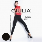 Mot.tamprės Giulia LEGGY STEP 02  Md (vnt)