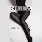 Mot.pėdkelnės Giulia SONETTA 100 07  4d (vnt)