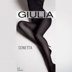 Mot.pėdkelnės Giulia SONETTA 100 07  3d (vnt)