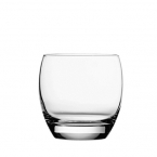 Stiklinės BARREL (kompl,6v)