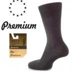Bambukinės kojinės 40-42 (pora)