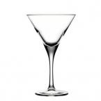 Taurės martiniui V-LINE (kompl,6v)
