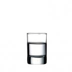 Stikliukai BASIC (kompl,6v)
