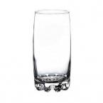 Stiklinės SYLVANA (kompl,6v)