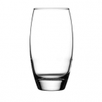 Stiklinės BARREL (kompl,3v)