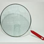 Tinklelis keptuvei 29cm (vnt)