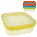 Dėžutė maistui (vnt)
