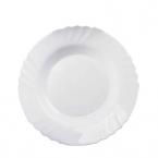 Lėkštė sriubai NILO (vnt)