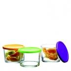 Indas produktams BREAKFAST (vnt)