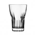 Stiklinės TEMPLE (grūdintos) (kompl,3v)