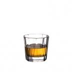 Stiklinė DYNASTY (vnt)