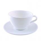 Puodeliai arbatai TIGRIS (kompl,12v)